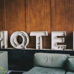 Apertura di un albergo, quali requisiti?