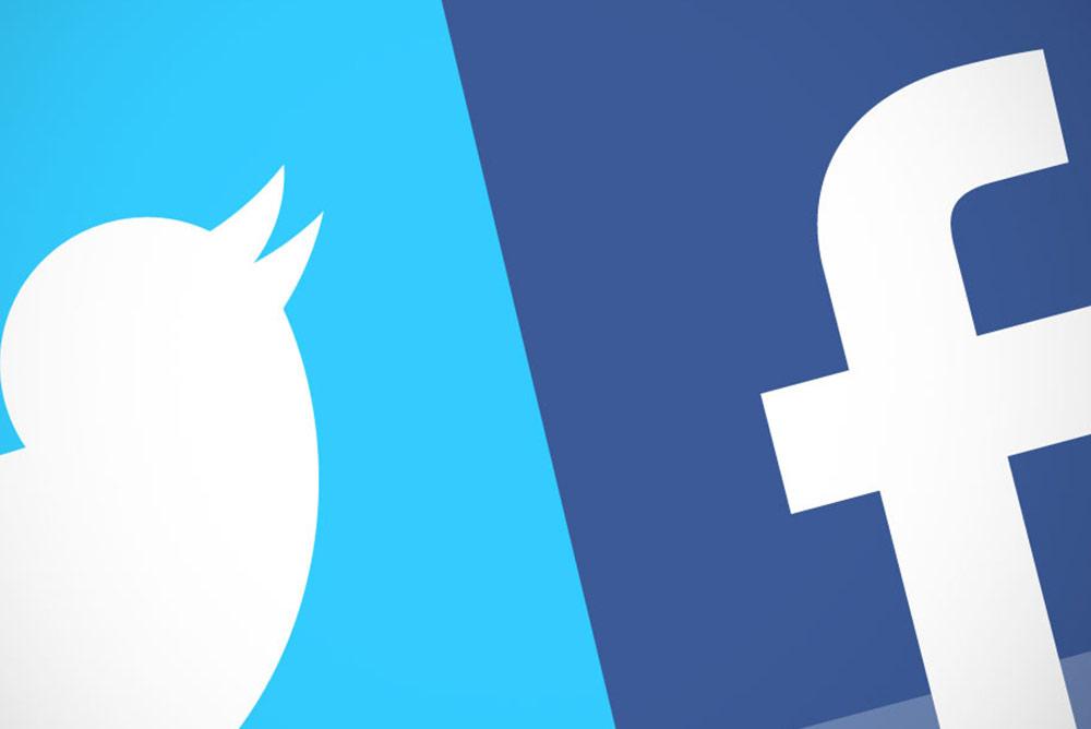 Hotel e professionalità: Facebook e Twitter fanno la differenza