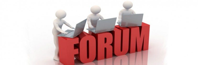 forum-slide1