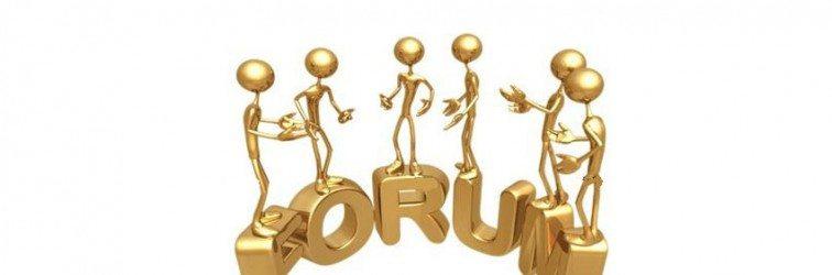 forum-slide2