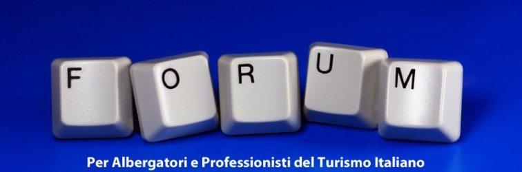 forum_turismo