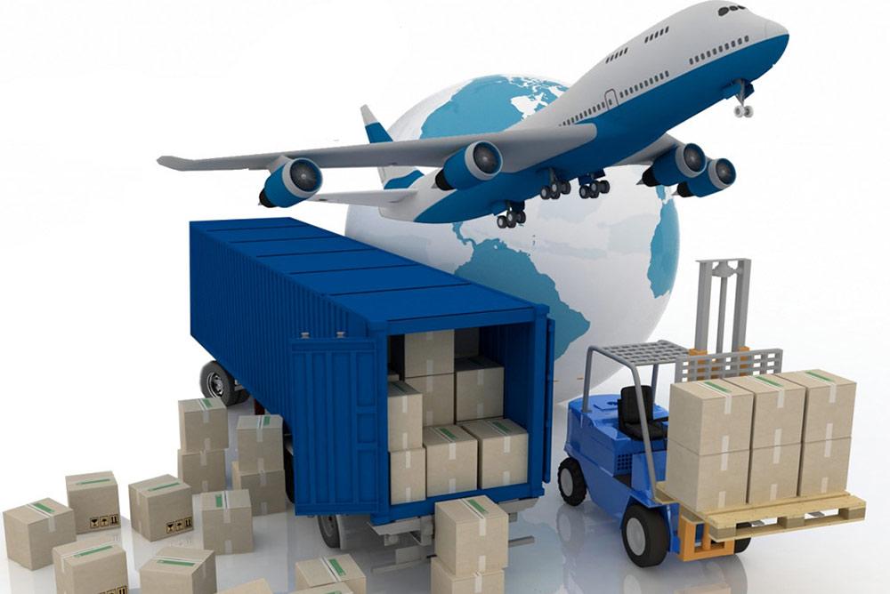 FSD Logistica e Trasporti