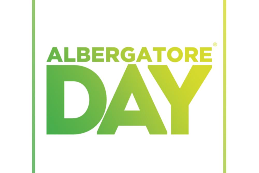 Albergatore Day – 24 Gennaio 2018