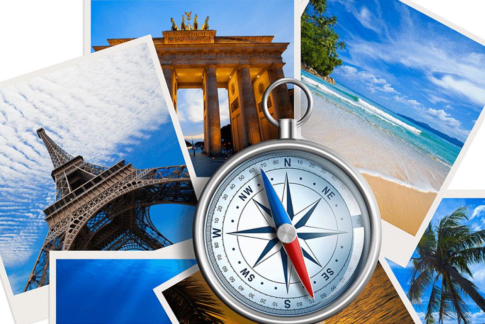Borsa Internazionale del Turismo – 11/13 Febbraio 2018