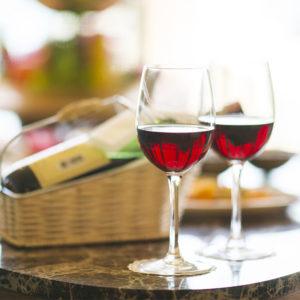 Wine Tourism: nuova legge in Italia per gli amanti dell'enoturismo