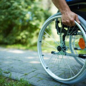 Normativa sull'accessibilità delle strutture ricettive