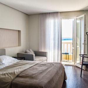 Riqualificazione strutture ricettive: bonus hotel cumulabile con super ammortamento