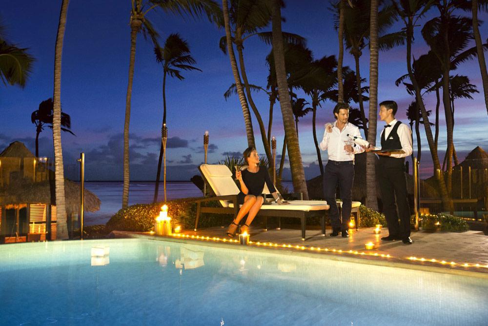Turismo del lusso: previsto incremento per il prossimo decennio