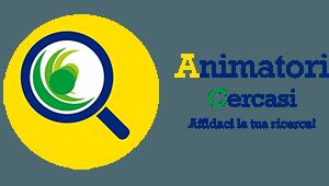 Animatori Cercasi - Partner Albergatori