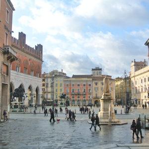 Turismo: le 10 città italiane più sottovalutate