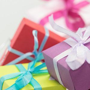 Delusi dai cofanetti regalo? Alcuni spunti per difendersi