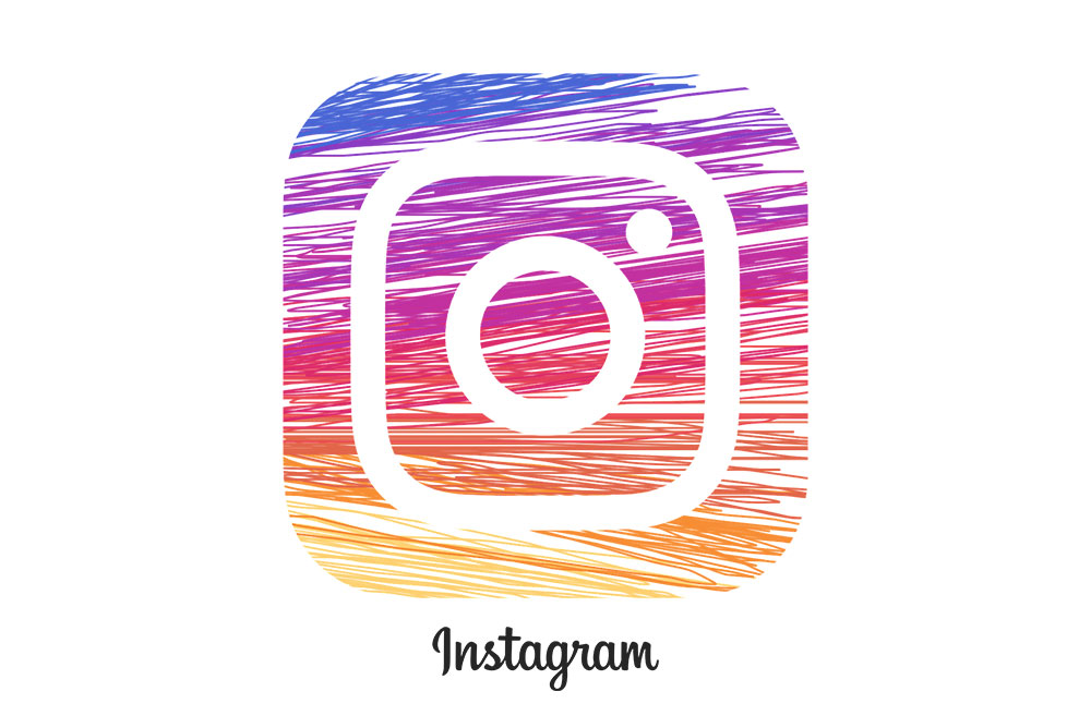 Come usare Instagram per la tua attività