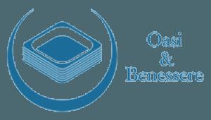 Oasi e Benessere - Partner Albergatori