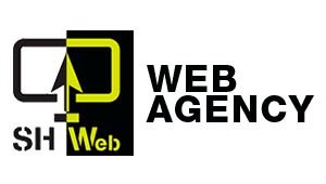 SH Web Agency Partner