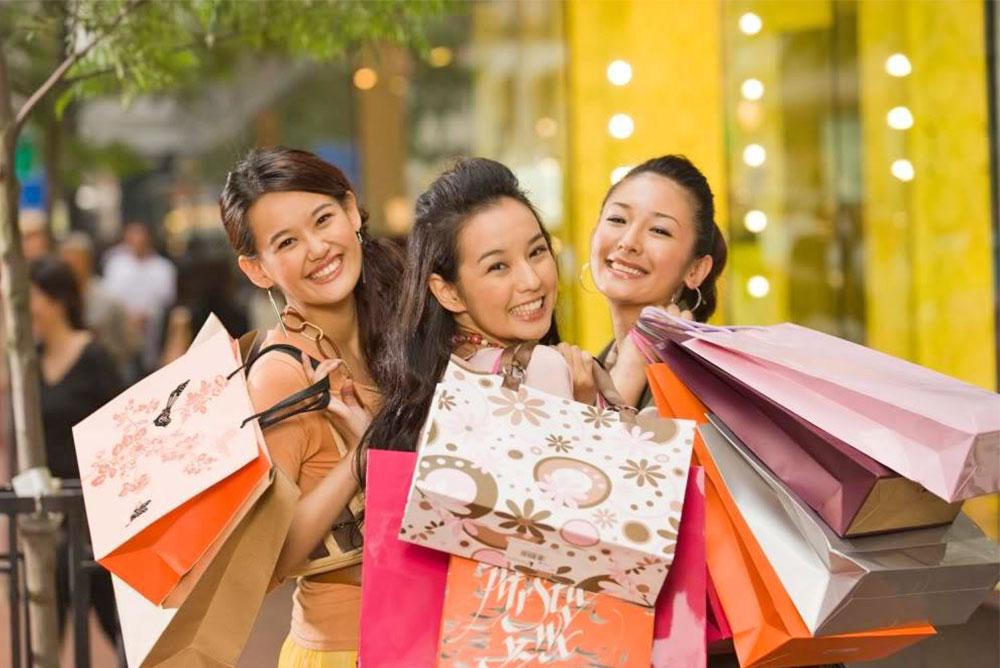 Turismo: i cinesi amano l'Italia