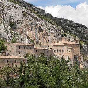 La Calabria scommette sul Turismo Religioso