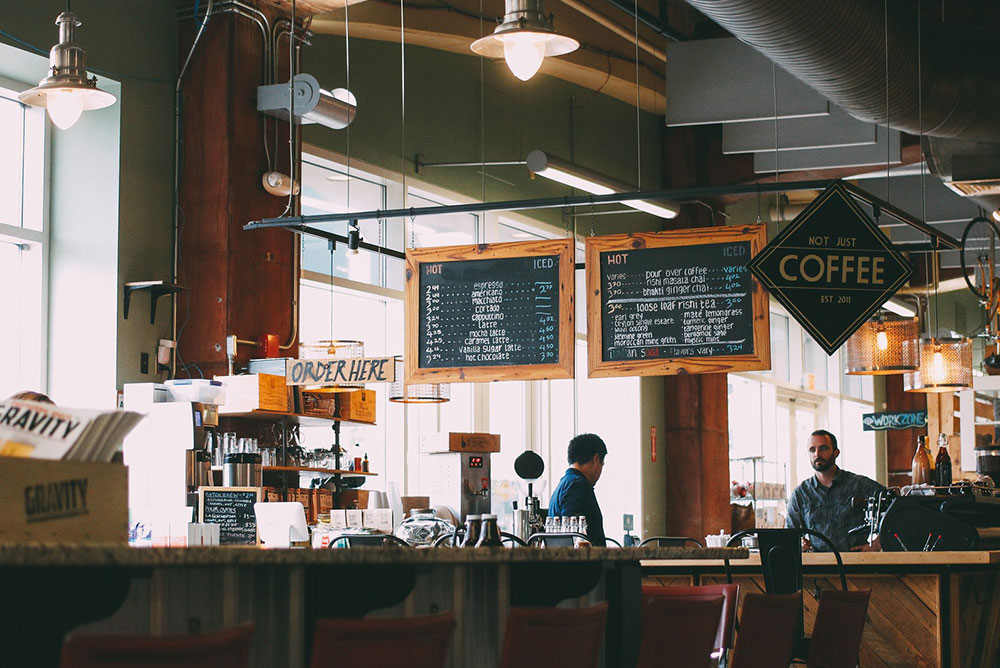 Accoglienza clienti nel ristorante: cosa fare ed errori da evitare