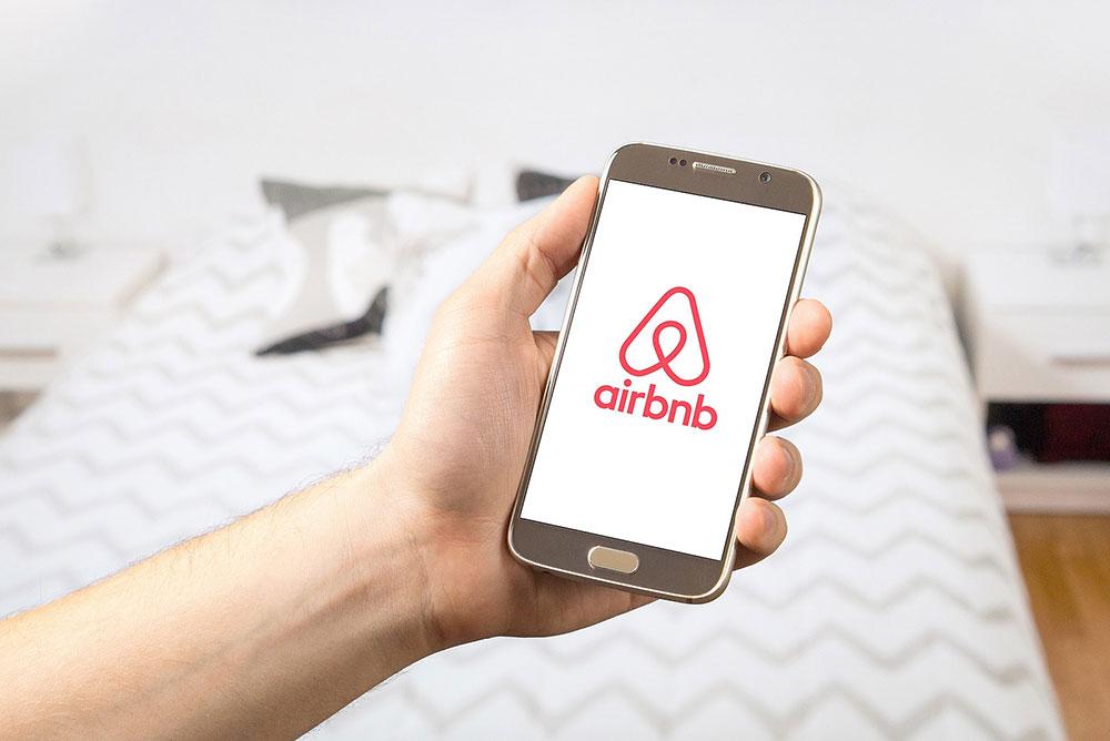 Airbnb aprirà il suo primo Hotel nel 2018