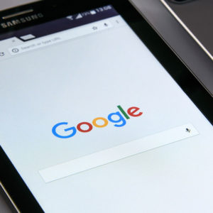 Come ottimizzare la tua scheda di Google My Business