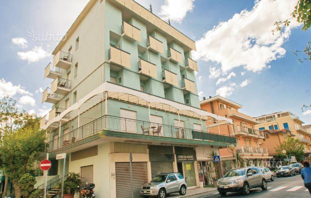 Appartamenti Turistici Residence Doral
