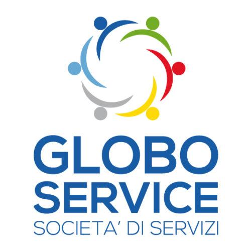GLOBO SERVICE