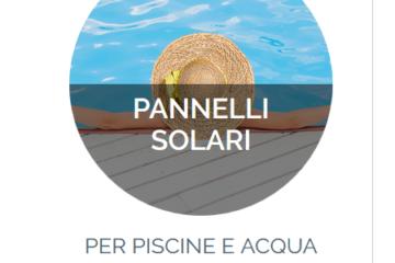 copertinapannelli solari