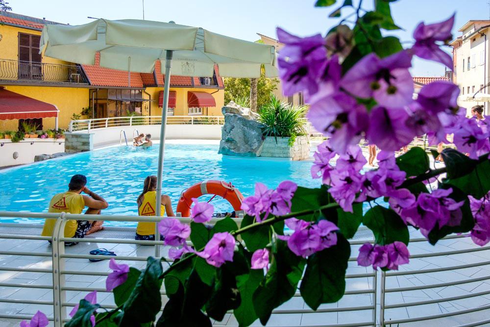 Hotel Bristol – Bellaria - Immagine2