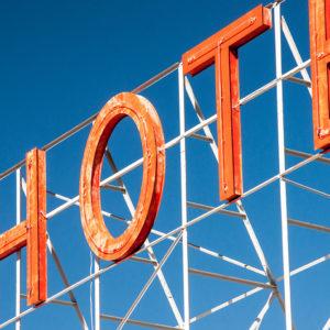 Rimini: 25 gennaio presentazione domande nuovo tax credit hotel