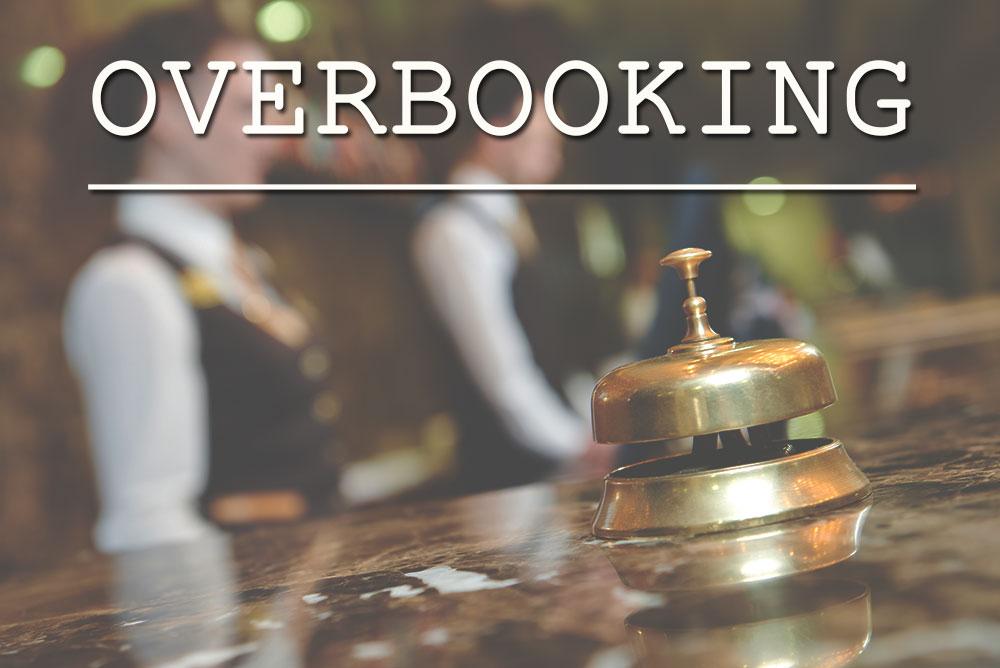 Overbooking Alberghiero: normativa