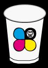 bicchieri-carta