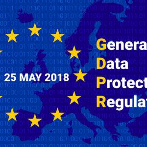 GDPR 2018- il nuovo regolamento sulla privacy
