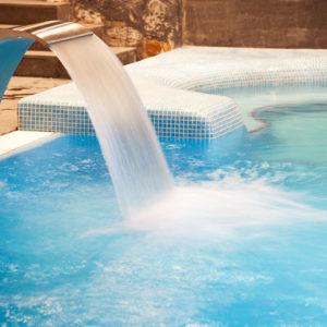 Tax Credit alberghi esteso anche a strutture termali