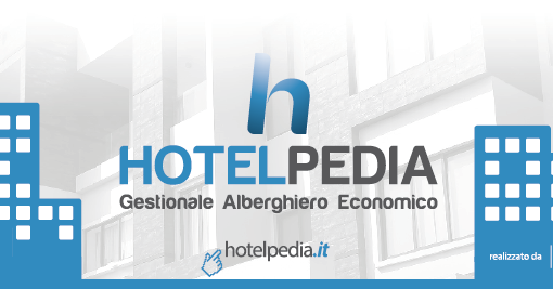 gestionale-hotel-bed-breakfast