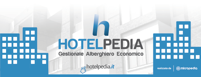 Gestionale bed and breakfast