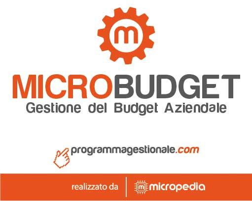 Micropedia soluzioni gestionali alberghiere