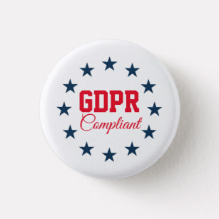 software-conforme-gdpr