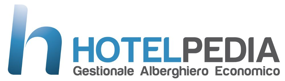 logo HOTELPEDIA-01