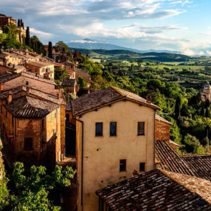 Toscana: prima regione italiana su Tripadvisor per ospitalità