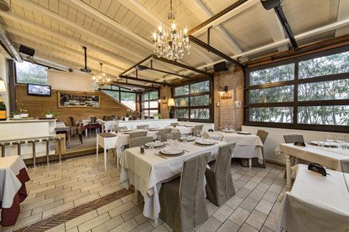 Trattoria La Puraza Rimini - ristoranti tipici romagnoli8