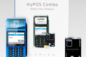 MyPOS_BOX_COMBO_Bleu