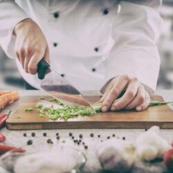Corso alimentarista valido per l'Emilia Romagna e San Marino