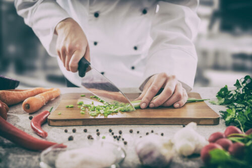 cucina-ristorante-alimentarista-corso-haccp