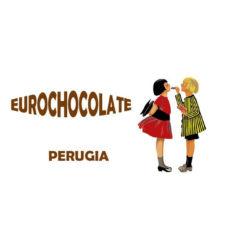 Eurochocolate 18 - 27 ottobre 2019