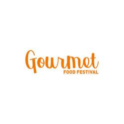 Gourmet Food Festival 22-24 novembre 2019