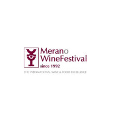 Merano Winefestival 8-12 novembre 2019
