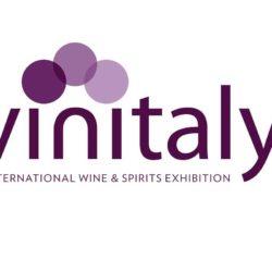 Vinitaly 14 - 22 giugno 2020