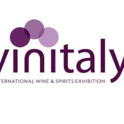 Vinitaly 19 - 22 aprile 2020