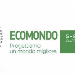 Ecomondo 5 - 8 novembre