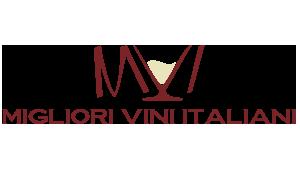 Migliori Vini Italiani partner di Albergatori