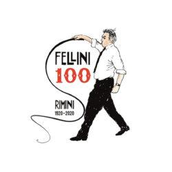"""Mostra a Rimini: """"Fellini 100 Genio immortale"""" - dal 14 dicembre 2019. Ingresso gratuito e aperture straordinarie"""